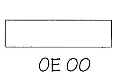 OE 00