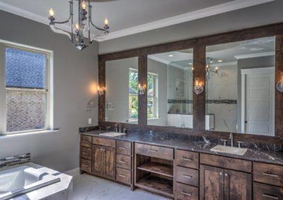 Bathroom 1 - Image provided by Hamilton Group.jpg