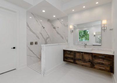Bathroom 2 - Image provided by Hamilton Group