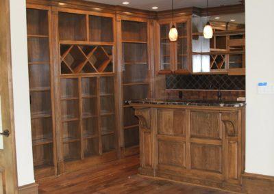 Kitchen 27