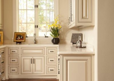 Kitchen 3 - Image provided by Hamilton Group
