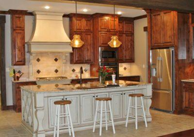 Kitchen 60
