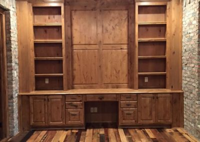 Office Cabinets 1